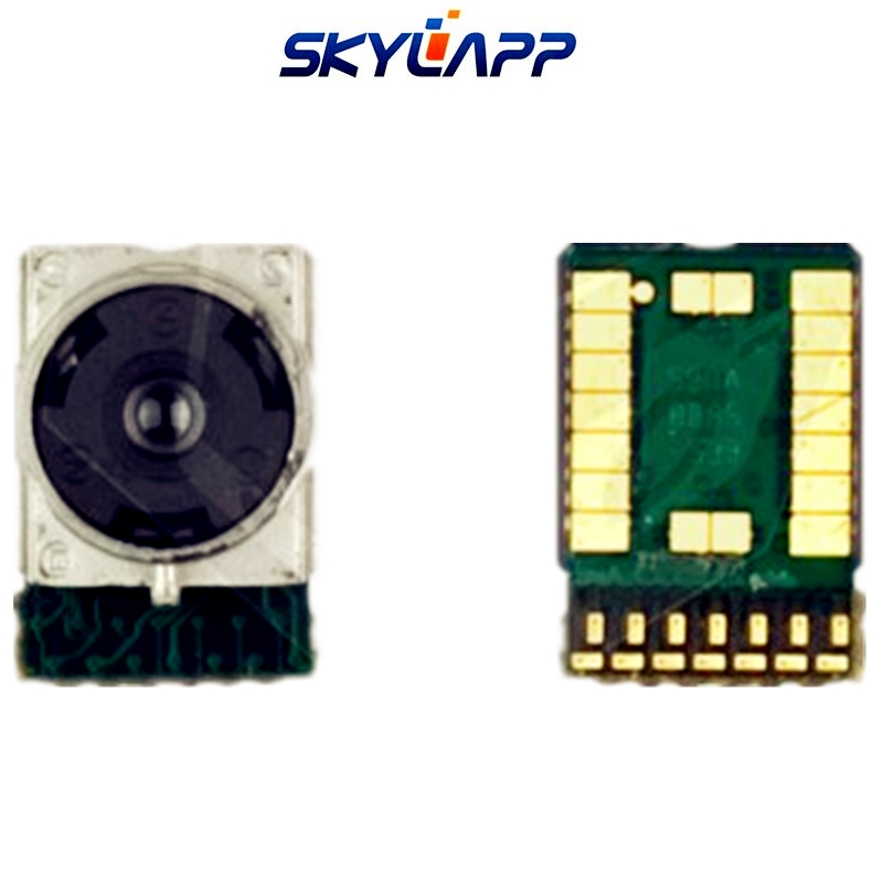 Camera Flat Cable For Nokia 8800 Camera Modules Lens Flex/Flat Cable Replacemant Free Shipping