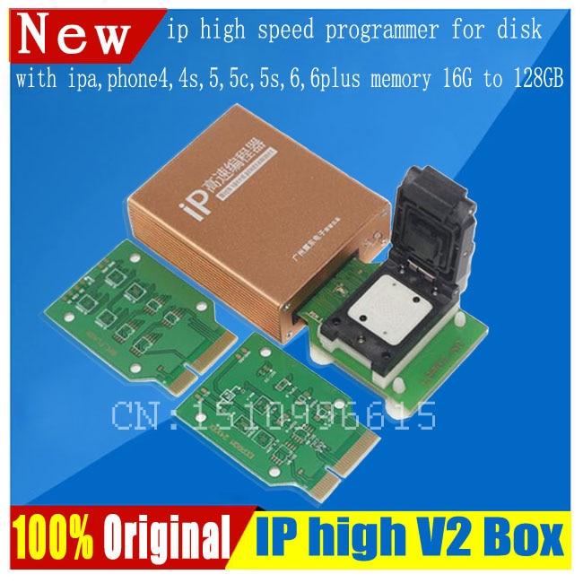 Ip box 2 скачать программу