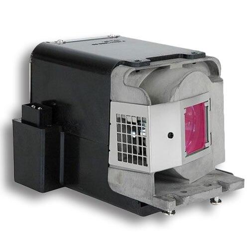 все цены на Compatible Projector lamp for VIEWSONIC RLC-050/PJD5112/PJD6211/PJD6221/PJD6212/VS12618/VS12472 онлайн