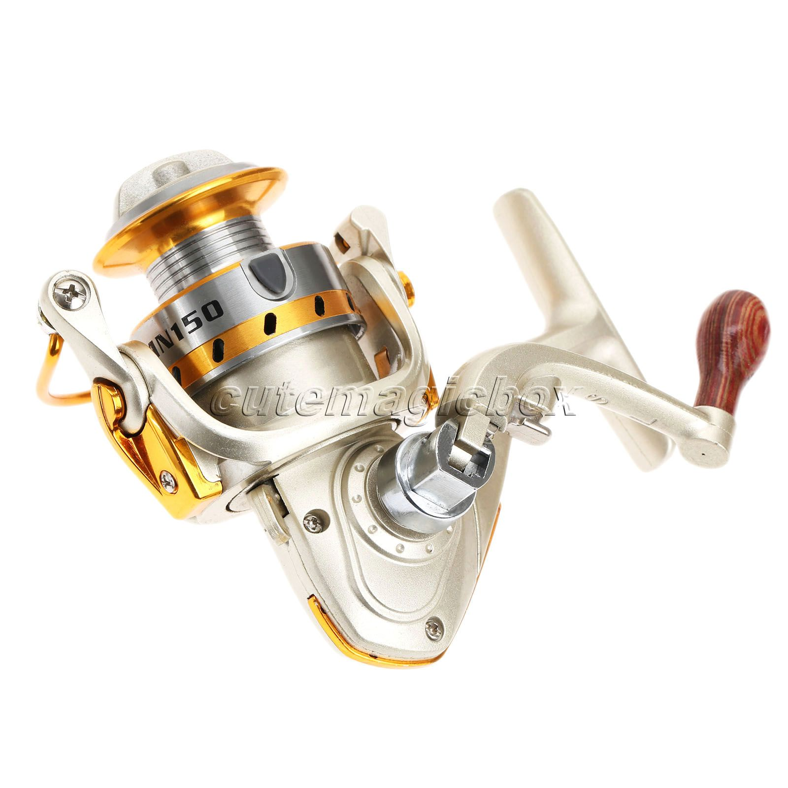 fishing reels cheap promotion-shop for promotional fishing reels, Fishing Reels