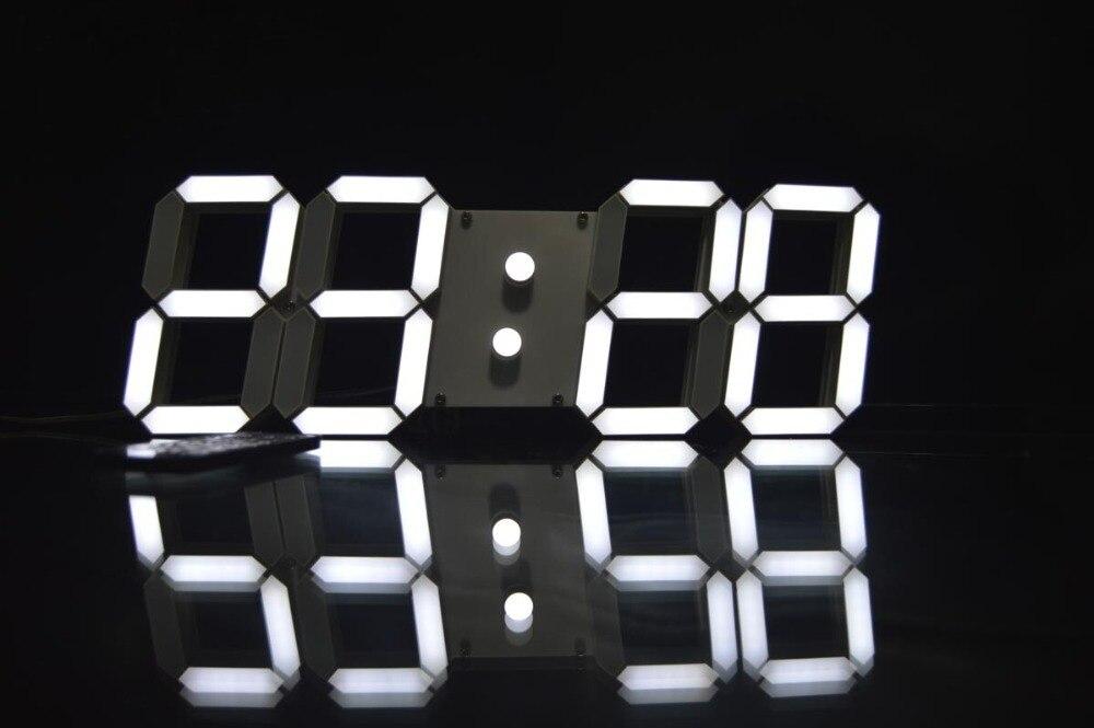 Très Pendule Originale Design. Beautiful Horloge Design Original  MS37