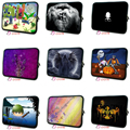 customize 7 10 12 13 14 15 17 17.3 inch print Notebook Sleeve Laptop Bag Case Cover for 13.3 15.6 17.3 Macbook Air Pro NS-top102