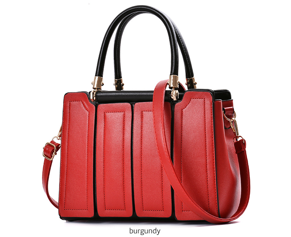 handbags (14)