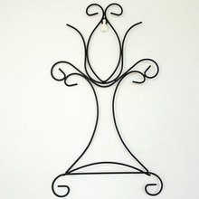 Buy decorative wall plate holders and get free shipping on ...