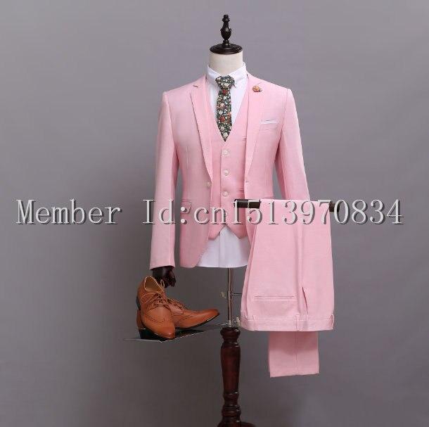 Contemporáneo Mens Wedding Suits To Buy Modelo - Ideas para el ...