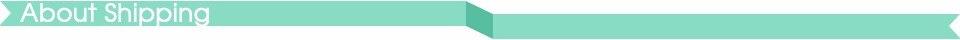 Подставка для проектора 360 градусов вращение Univesal выдвижной подвесной кронштейн серебряный светодиодный проектор потолочная подставка Премиум