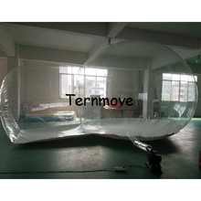 ternmove inflatable air outdoor folding c&ing car top party tents with floor  sc 1 st  AliExpress.com & Buy promotional display tents and get free shipping on AliExpress.com