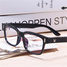 Blue Light Glasses Men Computer Gaming Goggles Transparent Eyewear Frame Women Anti ray Eyeglasses