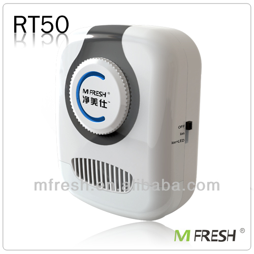 Made In China Name Brand Deodorant Mfresh Rt50 Air