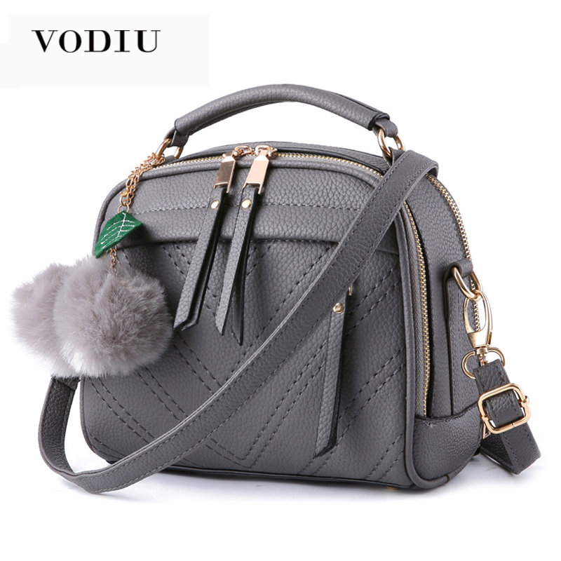 women bag handbags tote over shoulder crossbody sling summer leather fringe ladies Motorcycle messenger small zipper female women shoulder bags leather handbags shell crossbody bag brand design small single messenger bolsa tote sweet fashion style