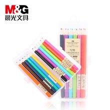 12 _ 035 мм гелевые ручки милые корейские канцелярские товары