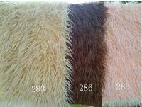 (100*150cm) Blanket Basket Stuffer Fur Photography Props Newborn Photography Props