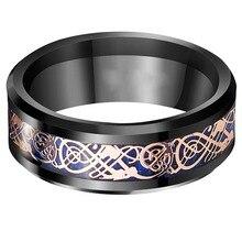 Popular Engagement Rings CelticBuy Cheap Engagement Rings Celtic