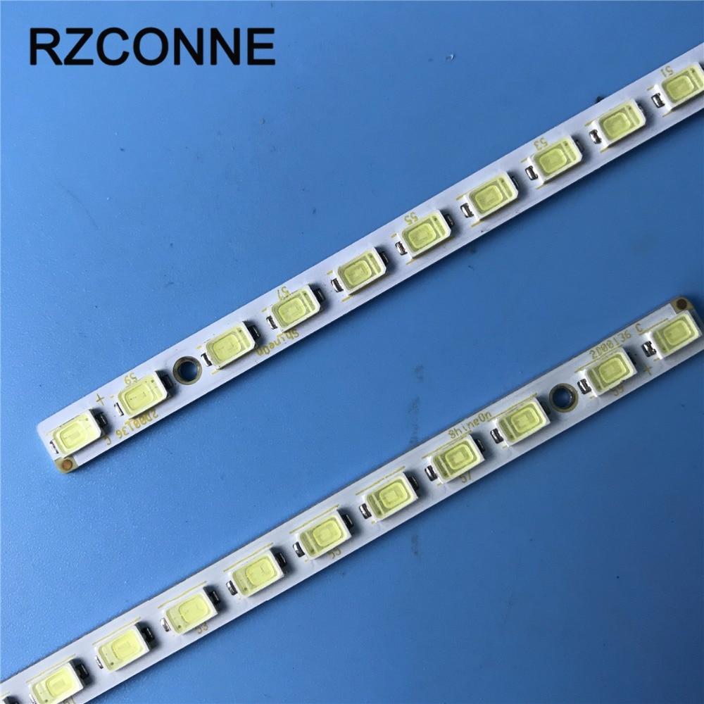 LED Strip 60leds For TCL 42