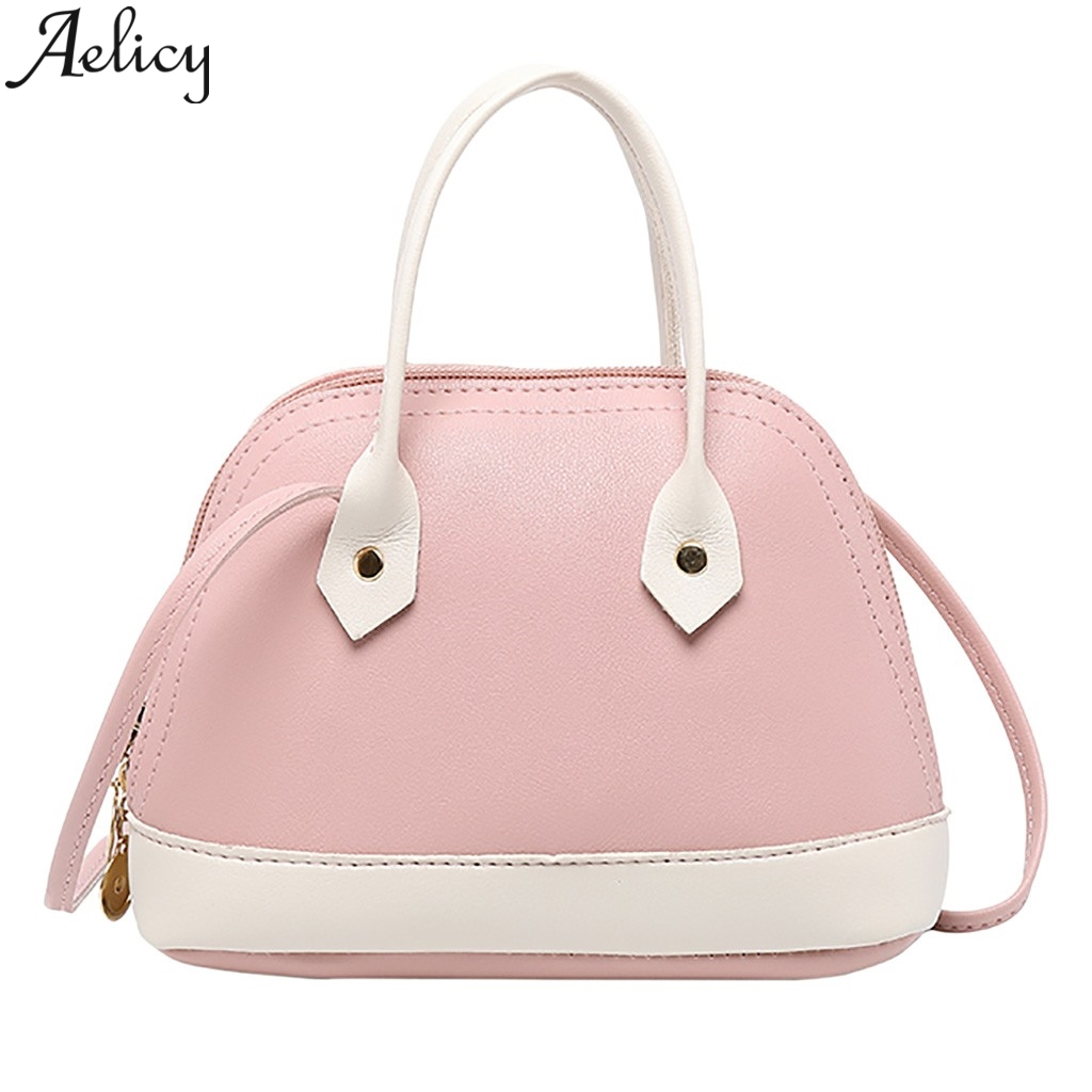 Aelicy 2019 New womens Fashion Pillow Type Mobile Phone Bag Designer Handbag High Quality Shoulder Bag Mini WalletAelicy 2019 New womens Fashion Pillow Type Mobile Phone Bag Designer Handbag High Quality Shoulder Bag Mini Wallet