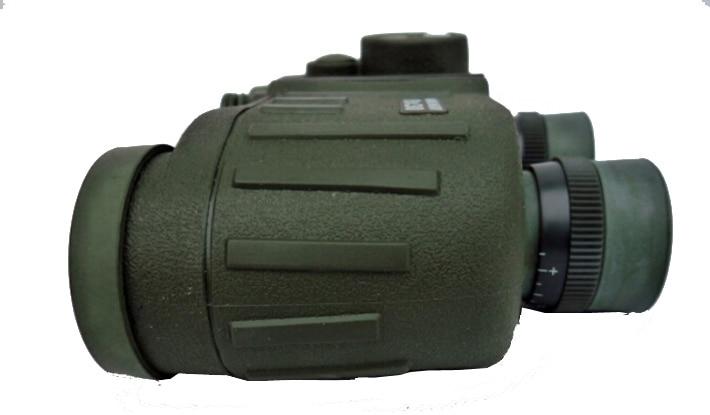 Militär Fernglas Mit Entfernungsmesser : Fernglas entfernungsmesser kompass wasserdichte navy