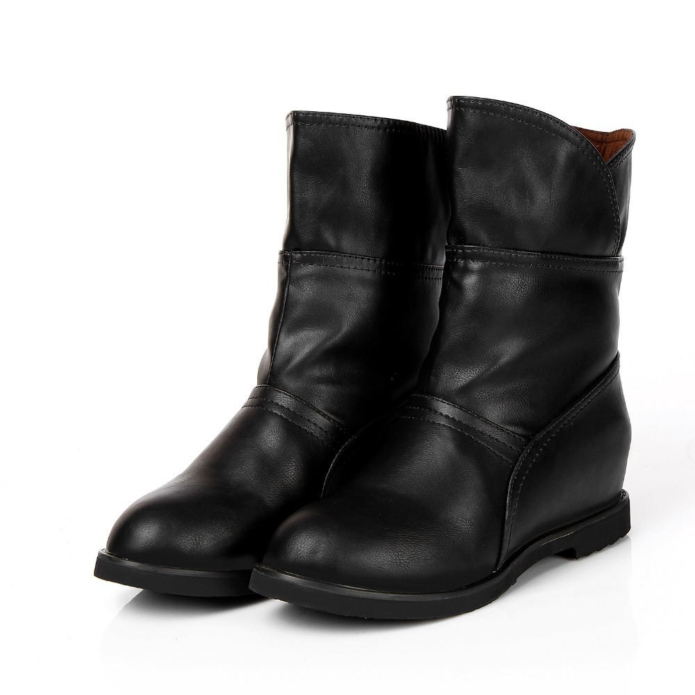 Schrank Fr Stiefel ~ Ehausdesign.co