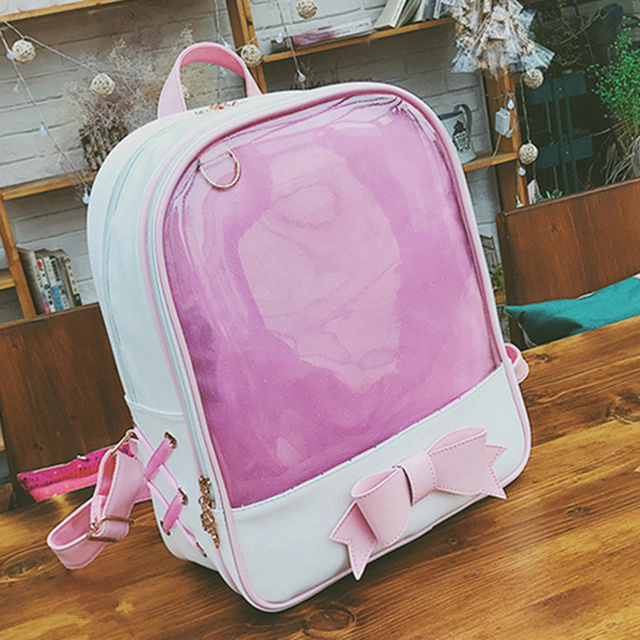 https://ae01.alicdn.com/kf/HTB1XmLLQVXXXXcDXVXXq6xXFXXXU/Moon-Wood-Brand-Summer-Candy-Color-PVC-Transparent-Bow-Backpack-Flower-Zipper-Women-Clear-Daily-Backpack.jpg_640x640.jpg