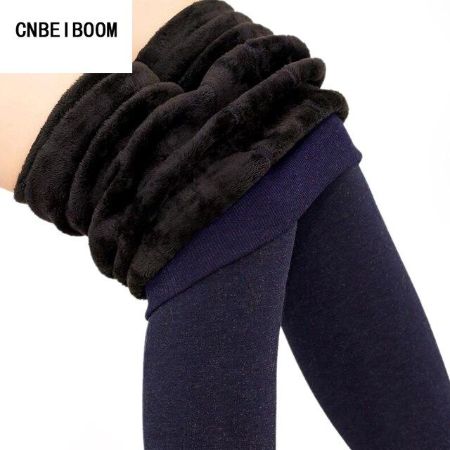 b790fe3680cd2 Детские колготки зимние хлопковые шерстяные для девочек носки гетры мягкие детские  носки модные для детей 1
