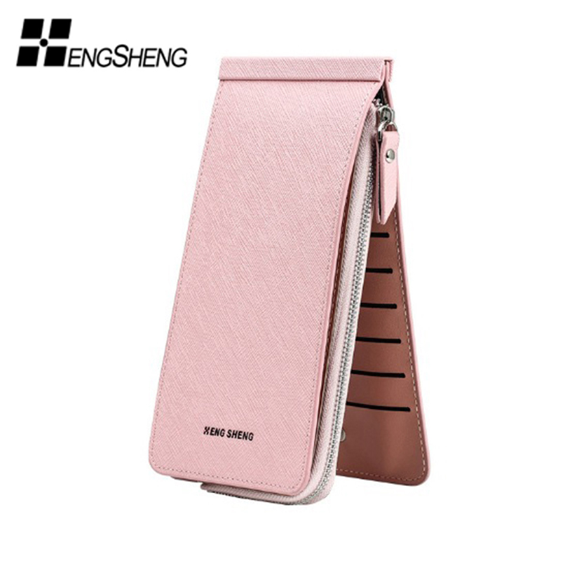 все цены на women purses wallet card holder carteira coin purse portefeuille femme billeteras para mujer leather wallets carteras mujer онлайн