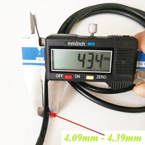 """Biurlink 100 см автомобильный DIY флеш-крепление двойной USB расширение """"Мама-папа"""" кабель Зарядка для Toyota BMW для iPhone Android смартфон"""