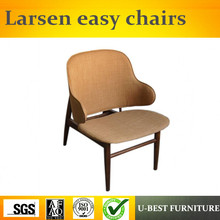 Buy wooden easy chair and get free shipping on AliExpresscom