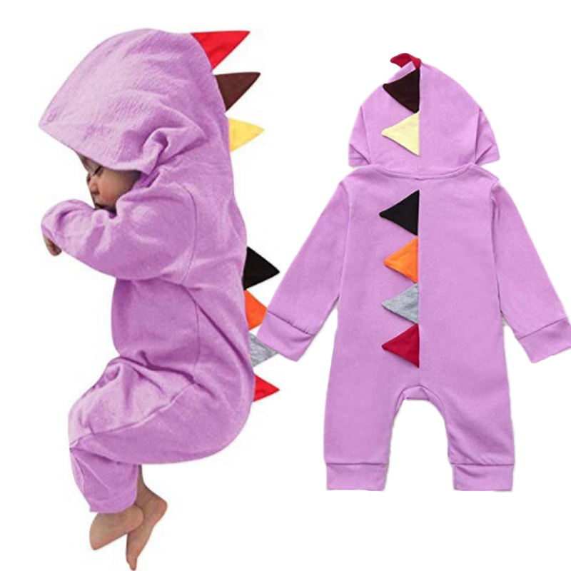 309261 purple