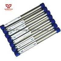 https://ae01.alicdn.com/kf/HTB1XmOsXcfrK1Rjy0Fmq6xhEXXaA/AARON-Coater-400-300-AARON-Wire-Bar.jpg