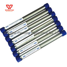Lengthen AARON Wire Rod Coater 400mm*300mm AARON Ink Wire Bar For Coating Experiment