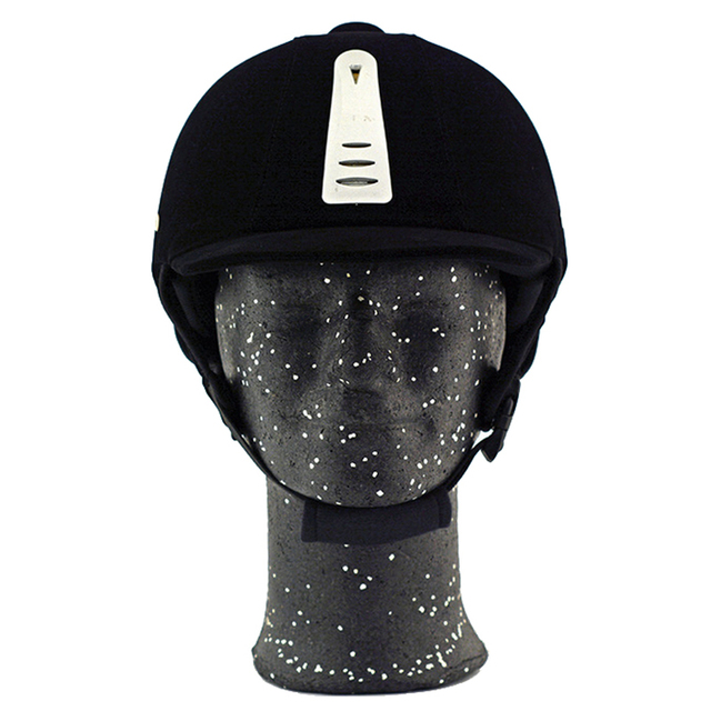 Breathable Ultralight Horse Riding Helmet or Riding Horse Helmet Safety Helmet for Horse Rider Helmets CE Certification