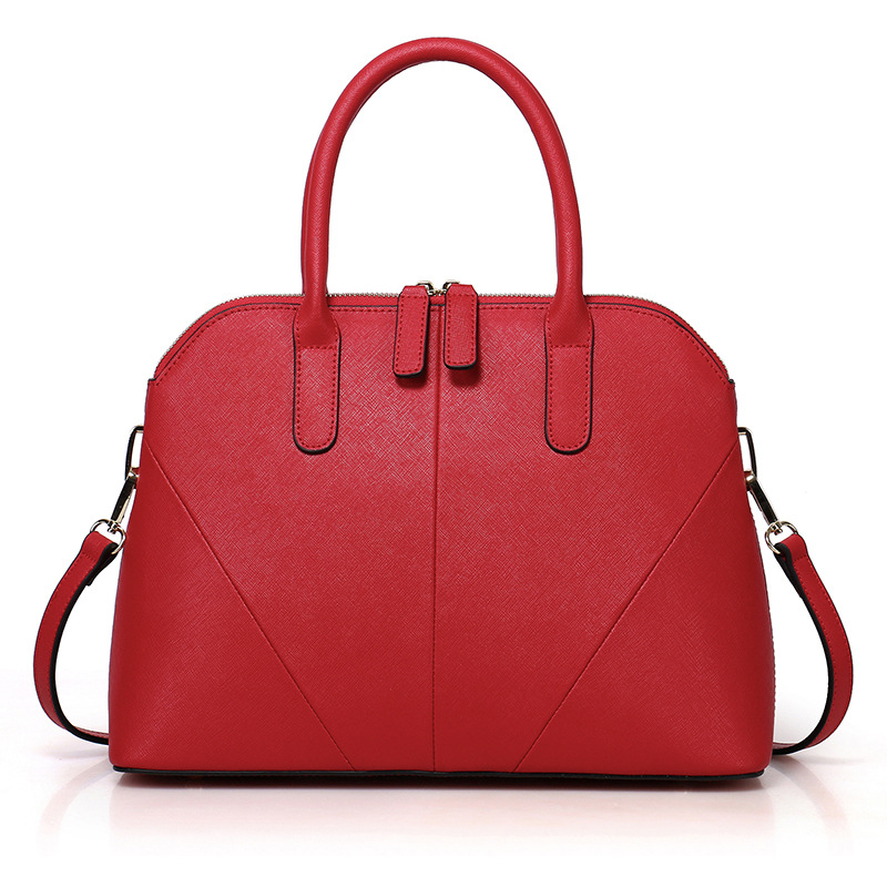 081018 new hot yesetn women leather handbag female shell bag lady top-handle bag081018 new hot yesetn women leather handbag female shell bag lady top-handle bag