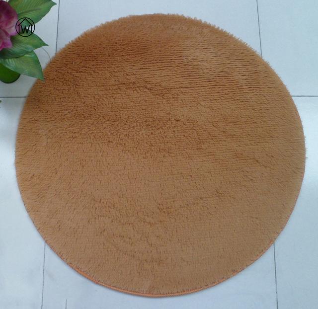 Soft-Fluffy-Thick-Velvet-Round-Carpet-40-80cm-Anti-skid-Toilet-Floor-Mat-Bedroom-Kitchen-Doormat.jpg_640x640 (7)