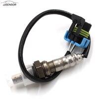 YAOPEI NEW Alta Qualidade 12572705 O2 Oxygen Sensor da Relação Ar Combustível Para Chevrolet GMC Hummer|sensor sensor|sensor o2sensor chevrolet -