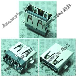 New 2.0 USB Jack for Acer Aspire 5749 USB Jack Connector(China)