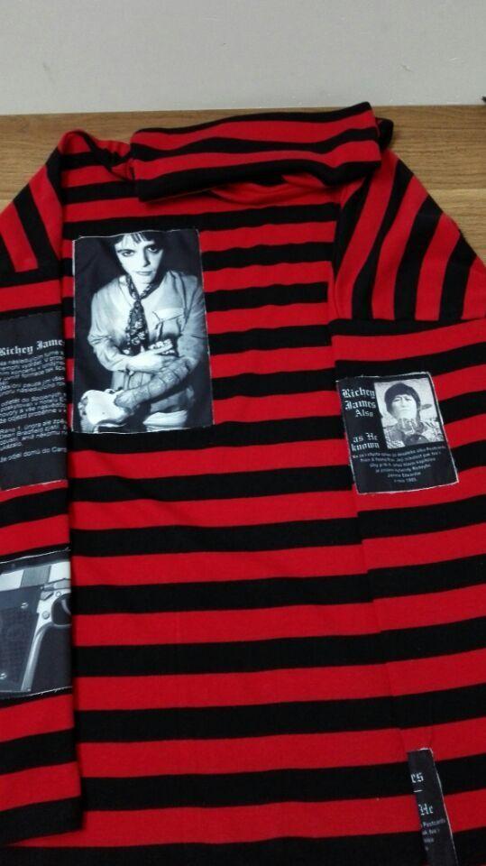 46ade00f0920 1 HTB1aMePLpXXXXXQXFXXq6xXFXXXj 5 Harajuku-fashion-Men-styles-jacket-Camouflage-hoodie-streetwear-  2