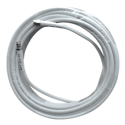 UMTS WCDMA Internet Repeater 7