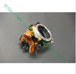 95%NEW Original D80 Mirror Box Small Main Box Body Frame With Reflective glass,AF Focusing CCD Sensor For Nikon D80