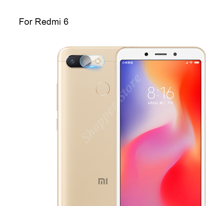 Redmi-6