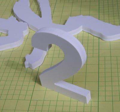 Allaperto o Al Coperto grande schiuma PVC lettere cartello per negozio di arredamento lettere di alfabeto per 30 cm altaAllaperto o Al Coperto grande schiuma PVC lettere cartello per negozio di arredamento lettere di alfabeto per 30 cm alta