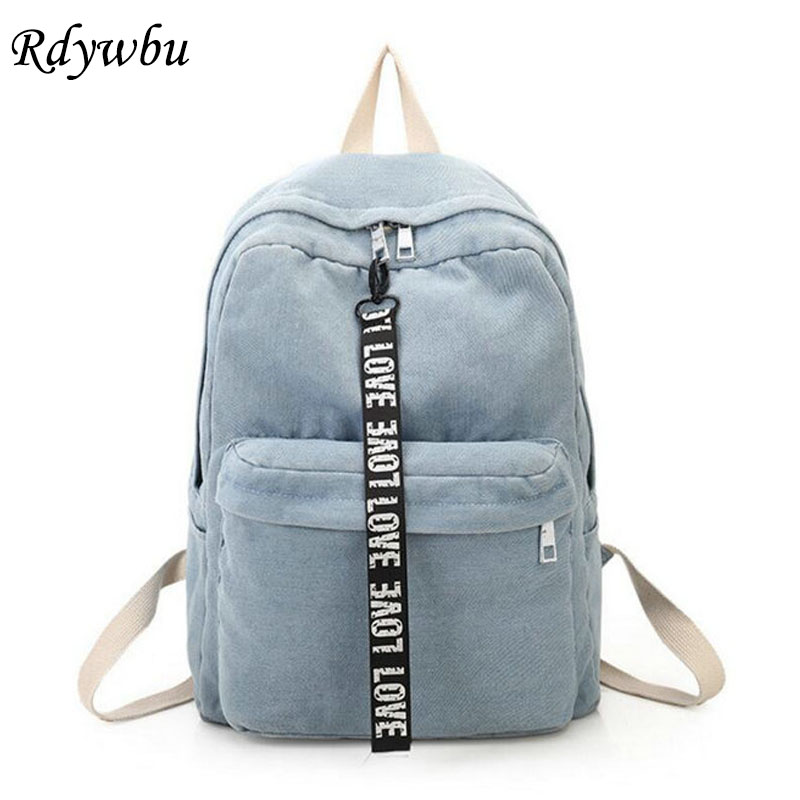 Online Get Cheap Light Blue Backpack -Aliexpress.com | Alibaba Group