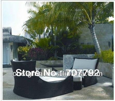 outdoor lounge möbel-kaufen billigoutdoor lounge möbel, Terrassen ideen
