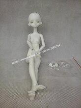 AQK(AQK) BJD DZ 1/8 Eugene- doll (free for a pair of eyes)