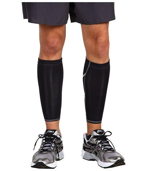 Mens Sock Compression Calf Guards