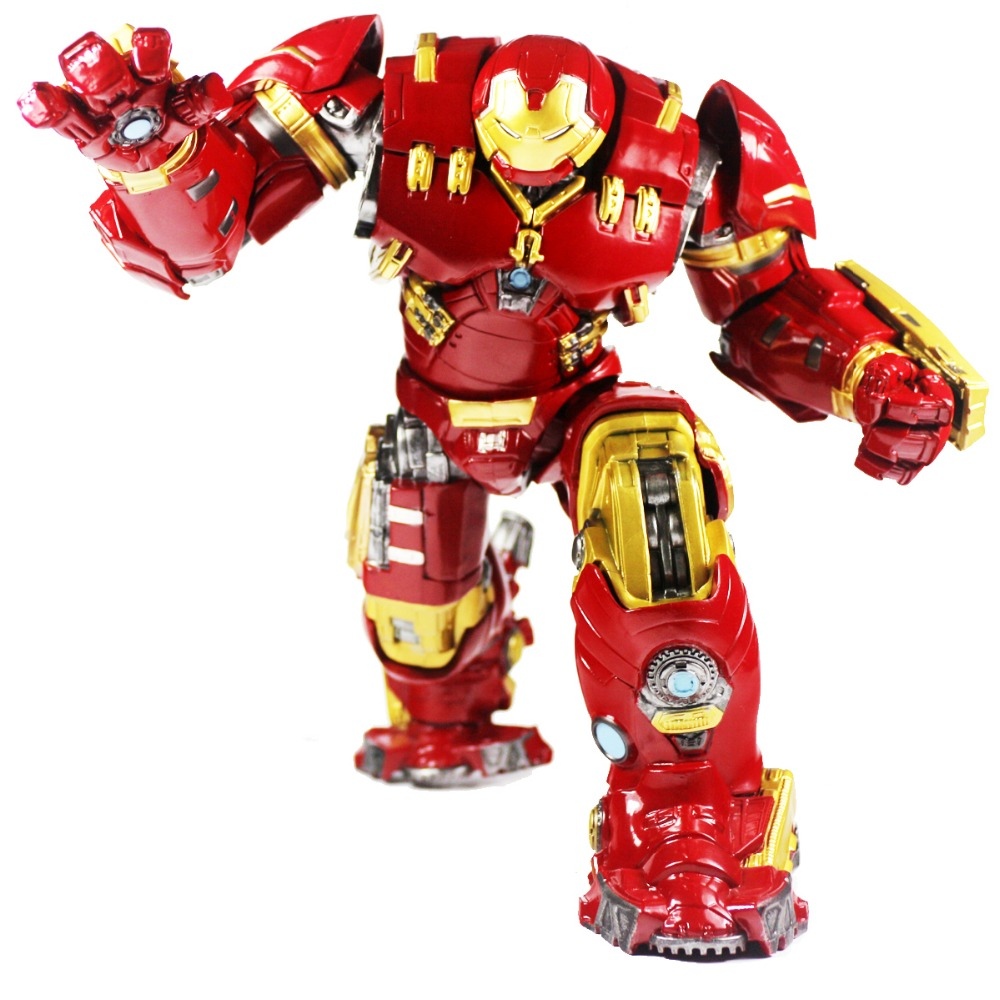 christmas gifts Birthday boy Super Hero Age of Ultron Hero buster 10 ...