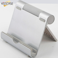 Durable Phone Holder Universal Table Bracket Cellphone Stand Mobile Phone Support For IPad Apple IPhone 4s