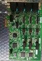PCIE-8433/4 карта приобретения 199774B-12L