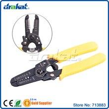 Precise Strip Cutter AWG Stranded 24 22 20 18 16 14 12 Single 22 20 18 16 14 12 10