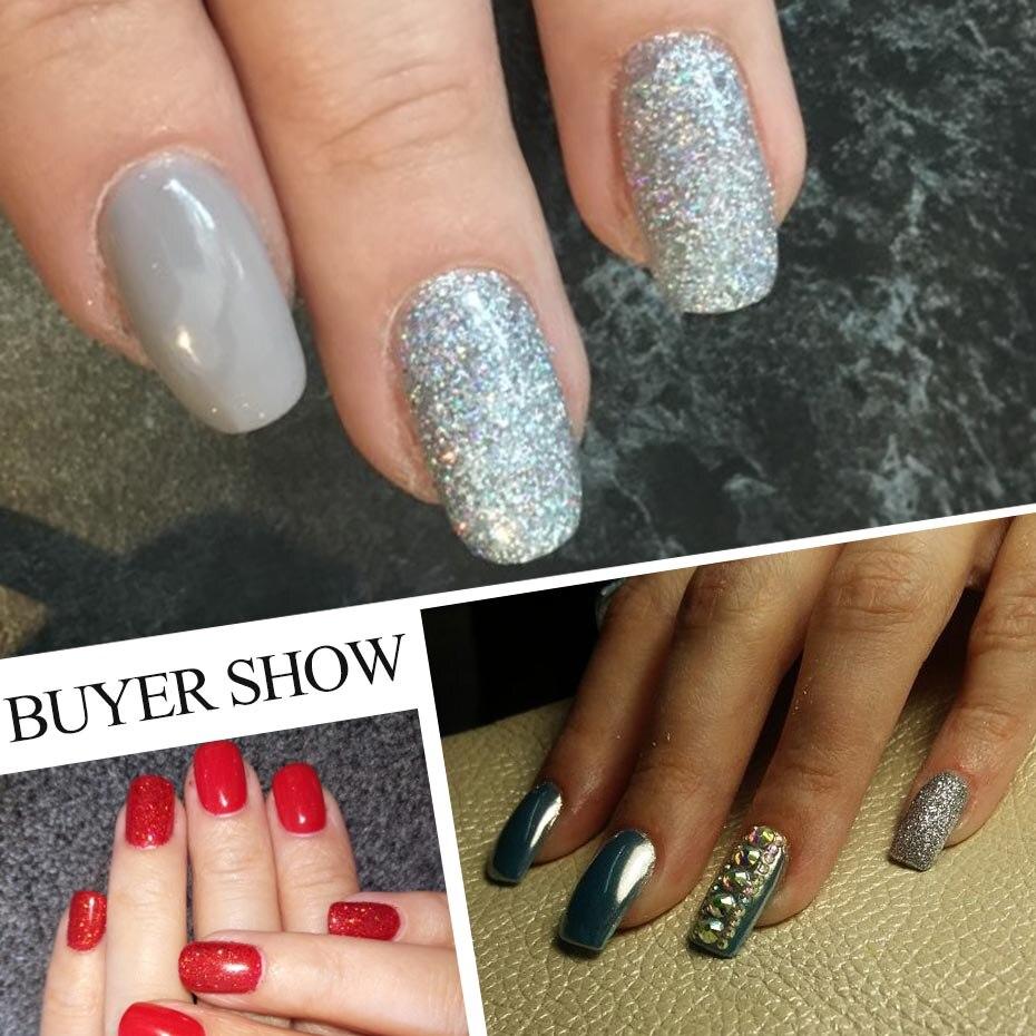 nail glitter 5 (2)