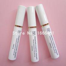10 pcs/lot I Beauty Diamond Clear or Black Coating Sealant