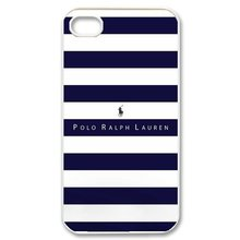 Fashion Polo Ralph Laurens case for iPhone 4 5s 5c 6 6s Plus iPod touch 5 6 Samsung Galaxy s2 s3 s4 s5 mini s6 edge note 2 3 4 5